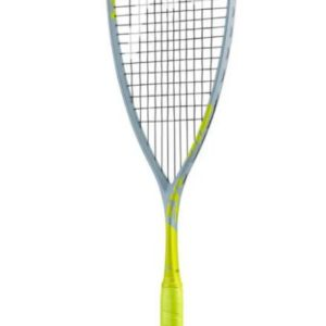 21-HEAD Extreme 145 Squash Racquetdelivers astounding stability and control, as well as power, making it the ideal racquet for beginners. Rolleston Selwyn