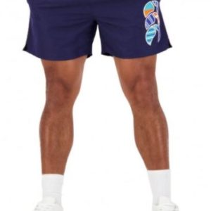 """CCC MEN'S UGLIES TACTIC SHORT is suitable for all sports, the Tactic's 4.5""""cut & elastic material is ideal for quick and explosive movements. Rolleston Selwyn"""