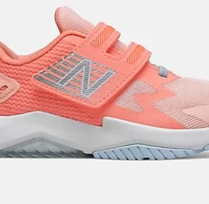NB RAVE RUN KIDS delivers plush comfort with a cool, youthful vibe. The mesh upper is lightweight, breathable. Rolleston Selwyn
