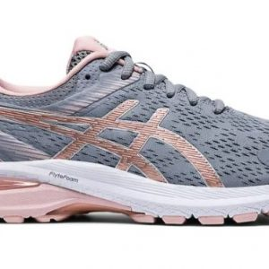 Asics Gt 2000 SX has a four-way stretch upper for improved fit and durability preventing the big toe from penetrating through the upper. Rolleston Selwyn