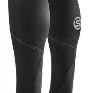 Skins Calf Tight S3 Constructed for both men and women, they merge our best compression tech with durable high-tech fabrics. Rolleston Selwyn