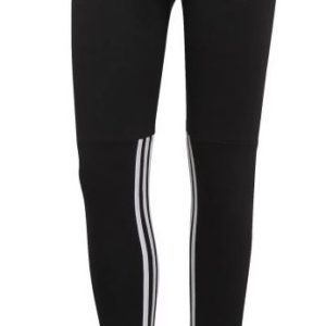Adidas 3Stripe Leggings. Inspired by sport and designed for comfort, these adidas tights are comfortable enough to wear all day long. Rolleston Selwyn