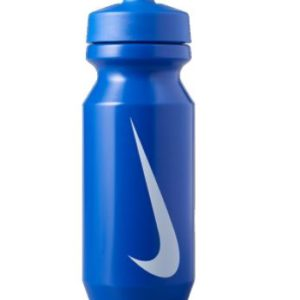 Nike Big Mouth Drink bottle With a large opening screw top it's quick and easy to refill and the large pop up cap provides fast flow. Rolleston Selwyn