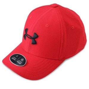 UA Boys Blitzing 3.0 Cap UA Classic Fit features a pre-curved visor & structured front panels that maintain shape with a low profile fit. Rolleston Selwyn