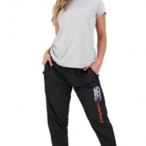 CCC WOMEN'S UGLIES TRACKPANTS A sporty choice for cool mornings, this piece is made from a featherlight fabric. Rolleston Selwyn