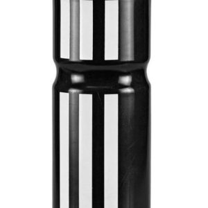 Adidas Drink Bottle has a 750ml capacity making it ideal for use while training. Also featured on this bottle is a easy filling/mixing lid Rolleston Selwyn