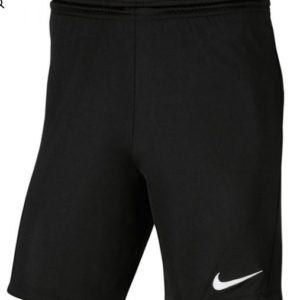 NIKE PARK YOUTH SHORT Smooth,sweat-wicking fabric helps keep you dry, while the stretchywaistband is lined with mesh for breathability. Rolleston Selwyn