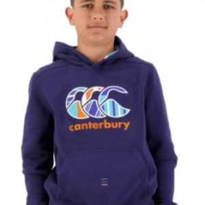 CCC BOYS UGLIES HOODY with this 3-panel hood providing supreme comfort and cosy kangaroo pockets to keep hands warm. Rolleston Selwyn