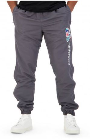 CCC UGLIES MENS TRACKPANTS A sporty choice for cold evenings, this piece is made from a featherlight fabric making it ideal for training. Rolleston Selwyn