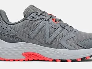 NB 410 V7 D WOMEN'S Great for everything from tackling a new trail to working through everyday errands. Offers comfort and durability. Rolleston Sewlyn