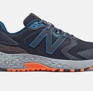NB 410 V7 2E MENS Great for everything from tackling a new trail to working through everyday errands, our 410v7 offers comfort and durability. Rolleston Selwyn