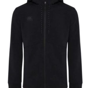 CCC MEN'S FZ TECH HOODY A flexible, performance-focused product with a warm finish, this is one hoody you need to get your hands on. Rolleston Selwyn