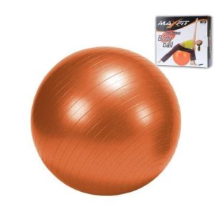 MAXFIT BURST BALL Heavy Construction with a durable non slip surface. Great for relieving tension and stress. Rolleston Selwyn