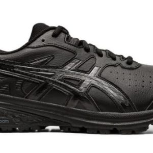 GT 1000 LE D WIDTH WOMEN'S Featuring leather vamp for durability and comfort, while DUOMAX medial posting brings solid support to the foot. Rolleston Selwyn