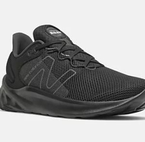 NB ROAV FF V2. Whether you're hitting the gym or the streets, take your sporty style to a new level with the performance Rolleston Selwyn
