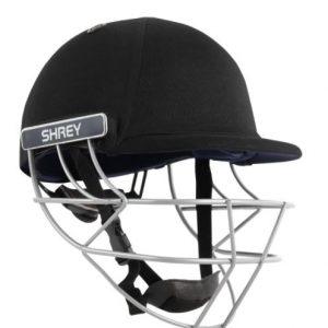 Shrey cricket helmet. Black classic 2.0. Rolleston selwyn