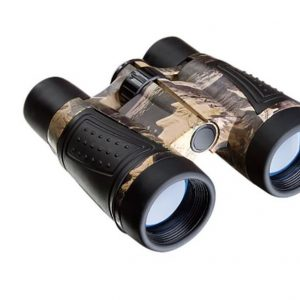 CAMO ADVENTURE BINOCULARS Great fun for kids or budding adventurers, these binoculars have a 4 x 30 magnification with adjustable focus. Rolleston Selwyn