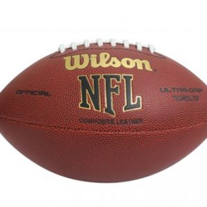 NFL BALL REPLICA COMPOSITE Made with a high-performance composite material, this football offers the ideal blend of durability Rolleston Selwyn