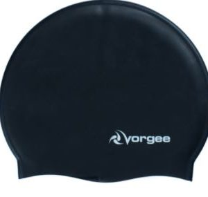 Vorgee Silicone Swim Cap is Made from high grade silicone. These are easy to put on and comfortable to wear Rolleston Selwyn